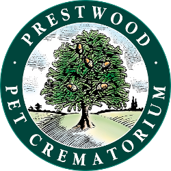 Prestwood Pet Crematorium